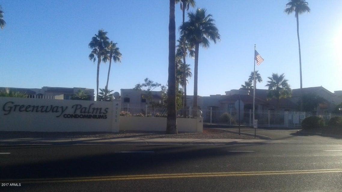 Photo of 9151 W GREENWAY Road #273, Peoria, AZ 85381