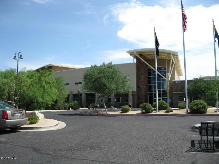 MLS 5698723 1440 N Idaho Road Unit 2045 Building 2045, Apache Junction, AZ Apache Junction AZ Condo or Townhome