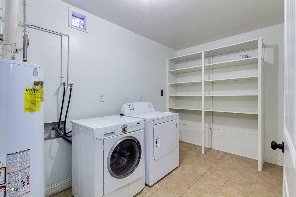 MLS 5695990 1454 N MORRISON Avenue, Casa Grande, AZ Casa Grande AZ Private Pool