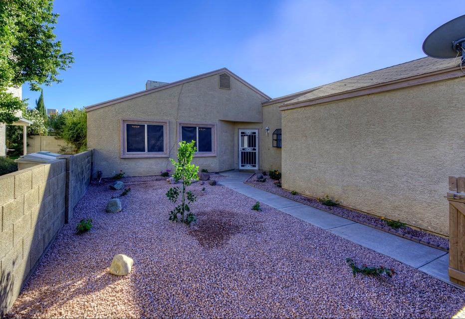 10031 N 65th Lane Glendale, AZ 85302 - MLS #: 5696198