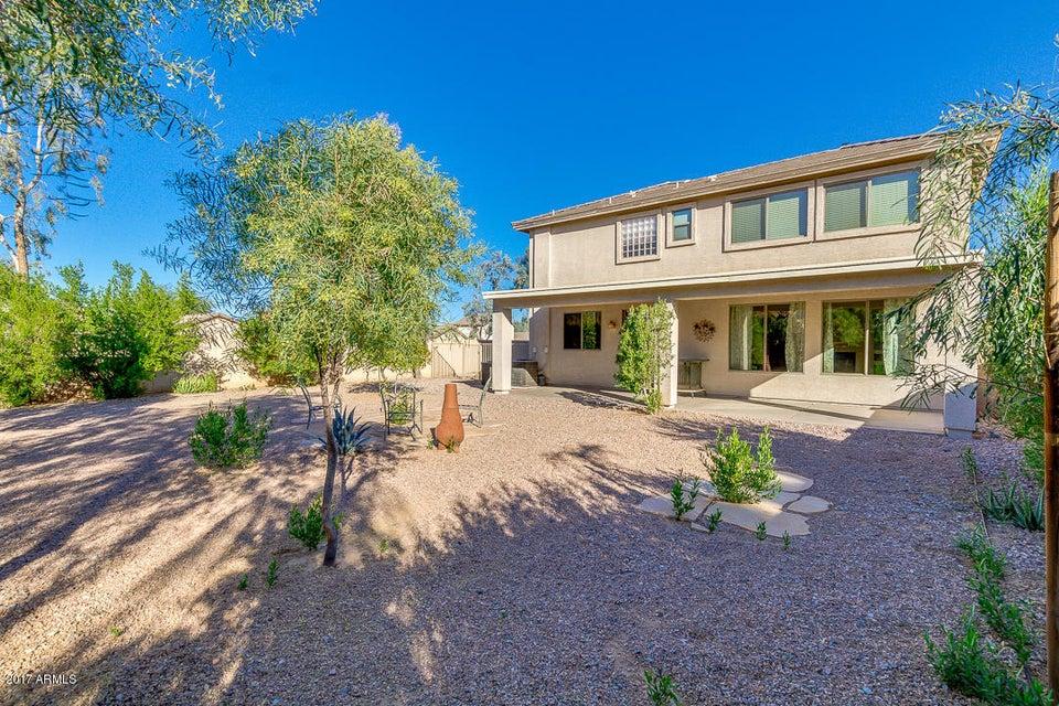 MLS 5696096 34982 N CAMP FIRE Circle, Queen Creek, AZ 85142 Queen Creek San Tan Valley AZ RV Park