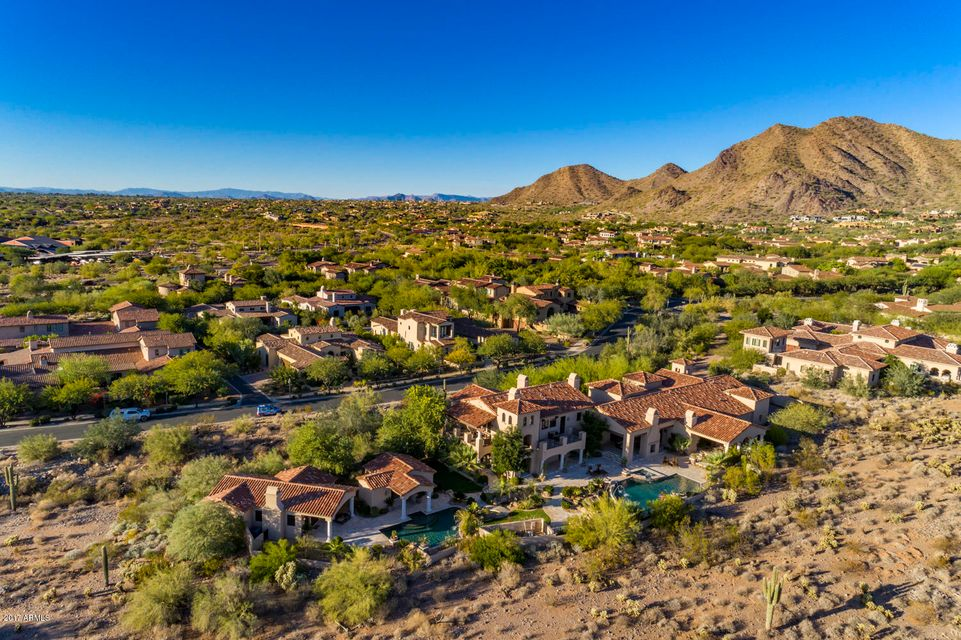 MLS 5695802 10211 E CHINO Drive, Scottsdale, AZ 85255 Scottsdale AZ Dc Ranch