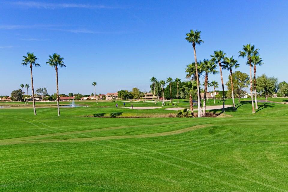 MLS 5696300 1235 N SUNNYVALE -- Unit 3, Mesa, AZ 85205 Mesa AZ Alta Mesa