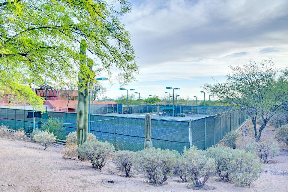 MLS 5696511 6645 E REDMONT Drive Unit 16, Mesa, AZ Mesa AZ Waterfront