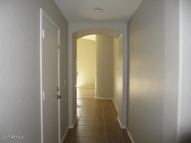 MLS 5697909 35505 N BELGIAN BLUE Court, San Tan Valley, AZ 85143 San Tan Valley AZ REO Bank Owned Foreclosure