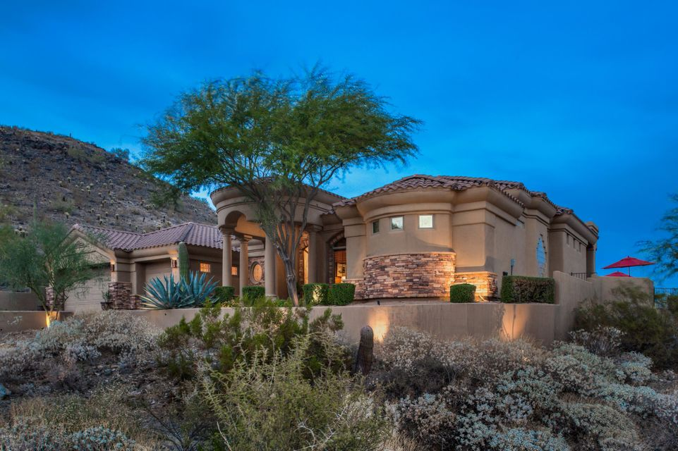 14021 S 19TH Street, Ahwatukee-Ahwatukee Foothills, Arizona