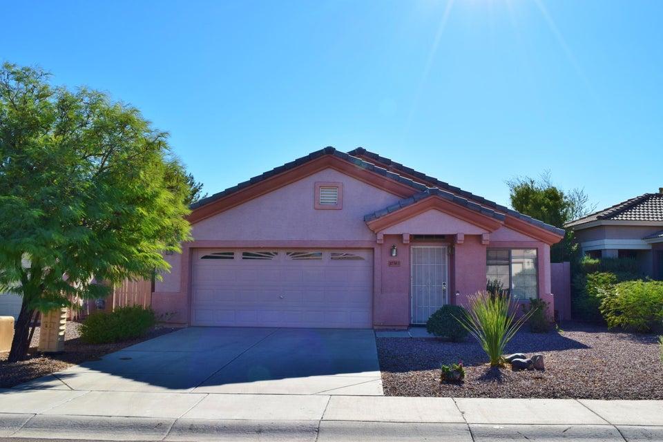 MLS 5697359 10383 W RUNION Drive, Peoria, AZ Peoria AZ Golf