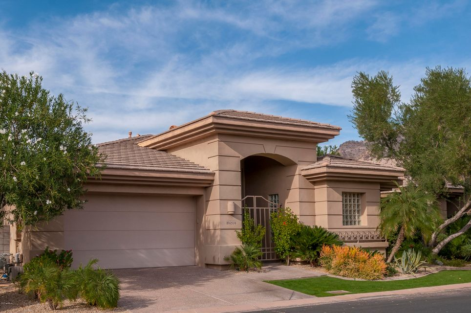 Photo of 6510 N 26TH Street, Phoenix, AZ 85016