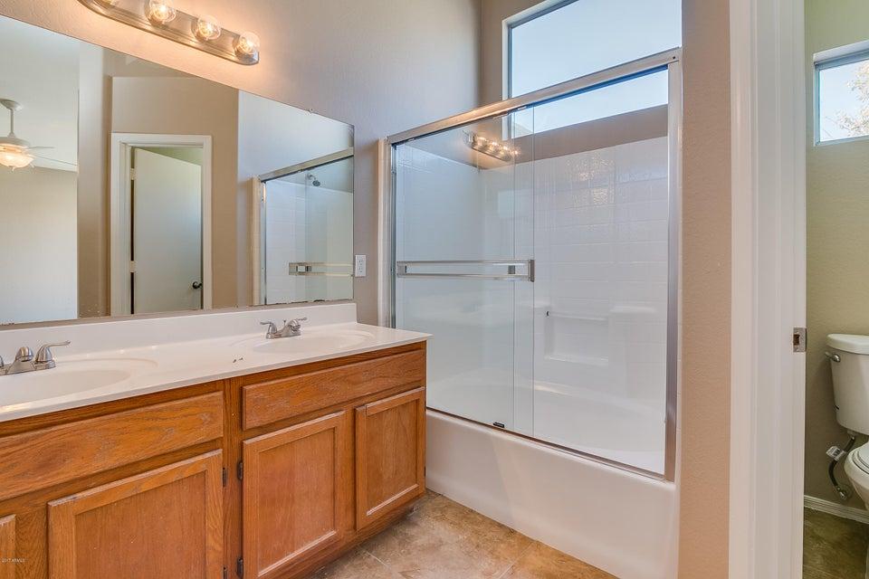 MLS 5696544 8746 W GRANADA Road, Phoenix, AZ 85037 Phoenix AZ Amberlea