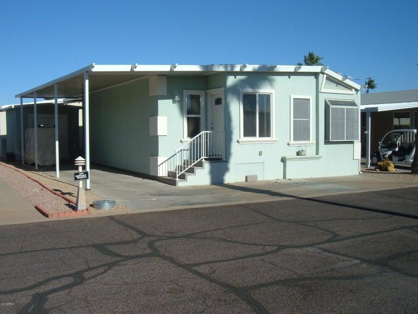 Photo of 17200 W BELL Road W #526, Surprise, AZ 85374