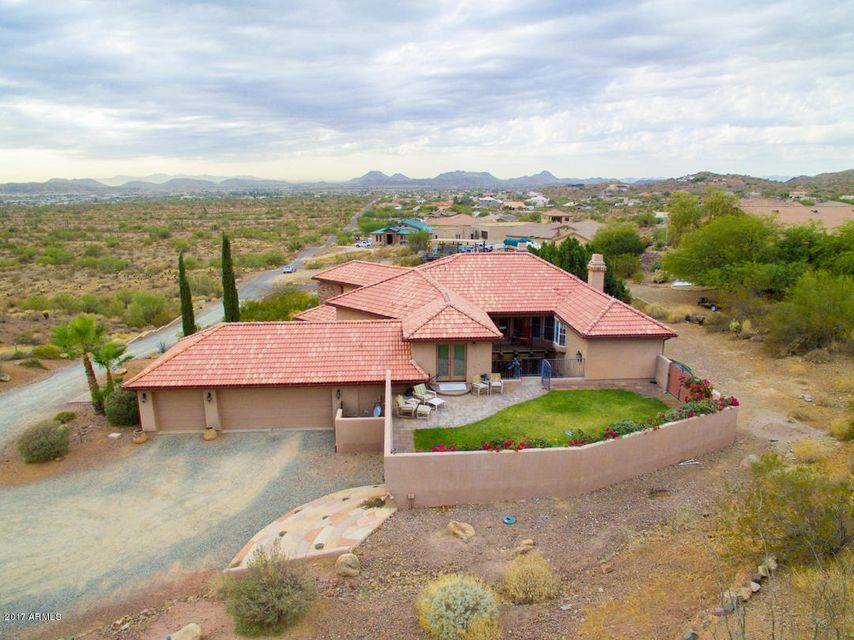 616 E YEARLING Road Phoenix, AZ 85085 - MLS #: 5698448