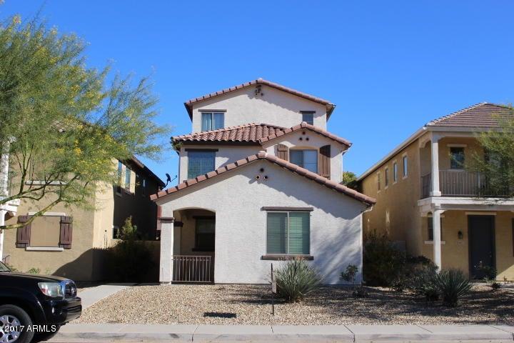 Photo of 6823 S 9TH Avenue, Phoenix, AZ 85041