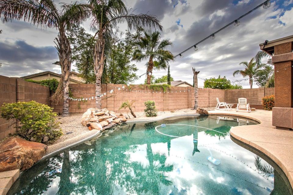 MLS 5696161 9237 W POTTER Drive, Peoria, AZ 85382 Peoria AZ Dove Valley Ranch