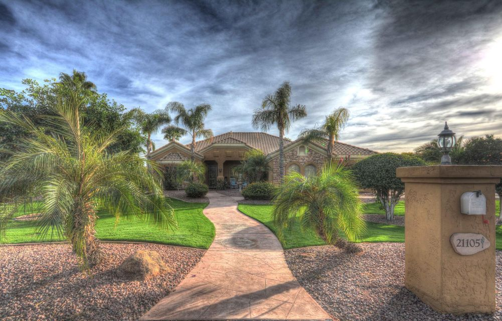MLS 5696323 21105 E PUMMELOS Road, Queen Creek, AZ 85142 Queen Creek AZ Orchard Ranch