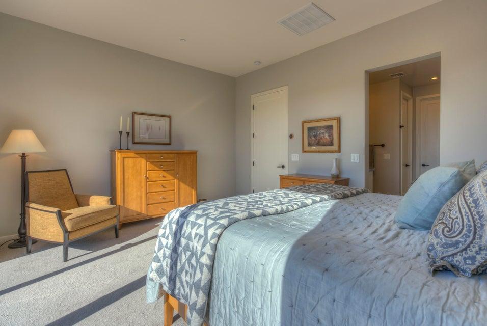 8687 E EASTWOOD Circle Carefree, AZ 85377 - MLS #: 5696422