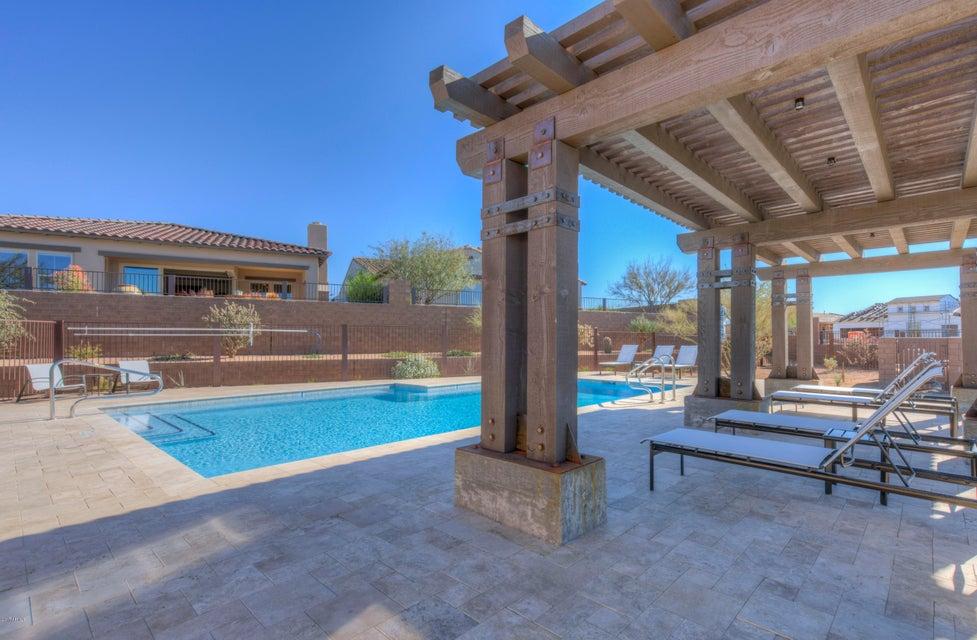 MLS 5696422 8687 E EASTWOOD Circle, Carefree, AZ 85377 Carefree AZ Newly Built