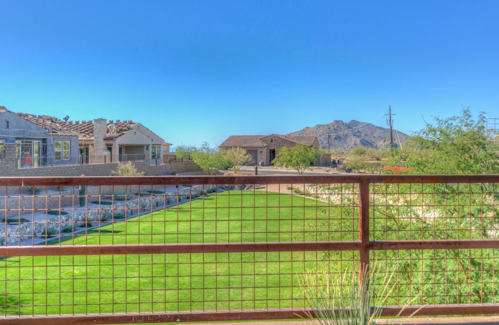 MLS 5696422 8687 E EASTWOOD Circle, Carefree, AZ 85377 Carefree AZ Affordable