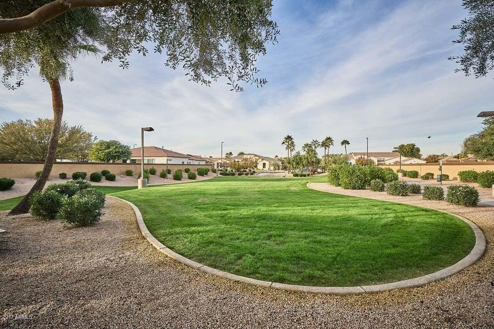 MLS 5696257 5745 S TOPAZ Place, Chandler, AZ 85249 Chandler AZ Newly Built
