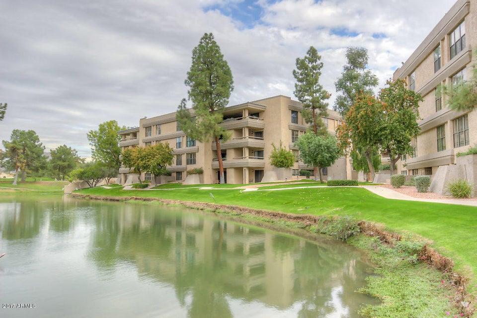Photo of 5102 N 31ST Place #432, Phoenix, AZ 85016