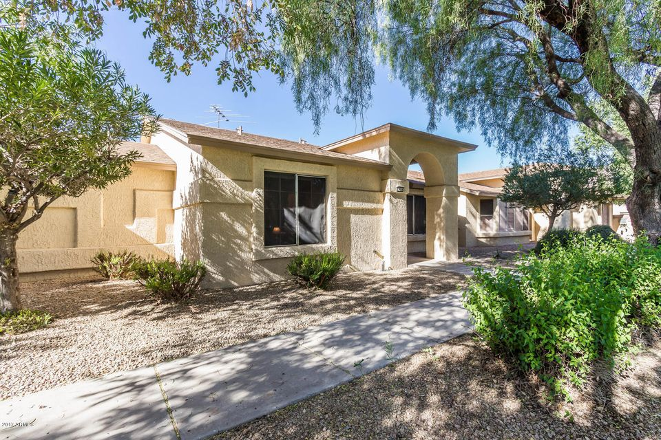 MLS 5697659 13659 W COUNTRYSIDE Drive, Sun City West, AZ Sun City West AZ Luxury