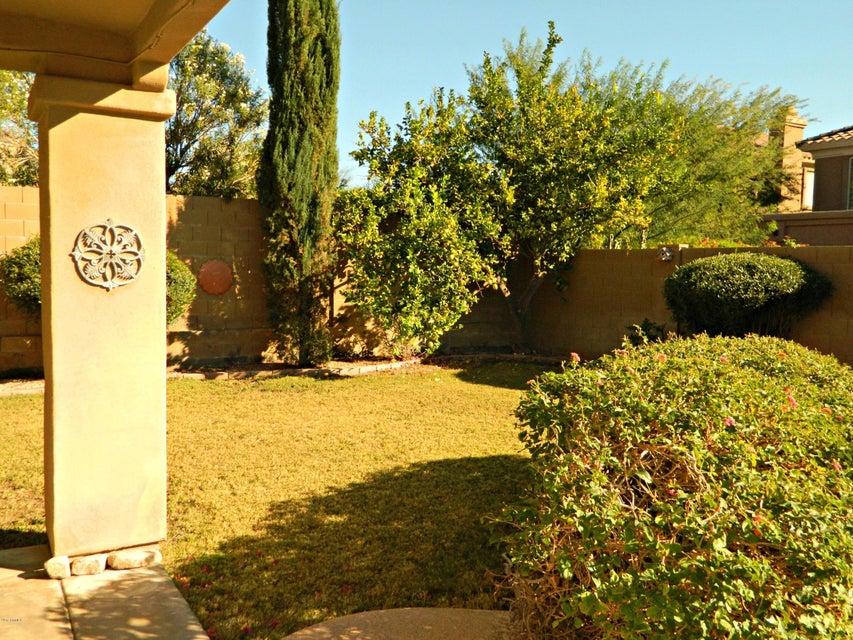 10263 E ACACIA Drive Scottsdale, AZ 85255 - MLS #: 5696378