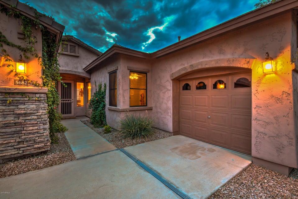 MLS 5696354 5682 S MESQUITE GROVE Way, Chandler, AZ Mesquite Grove Estates
