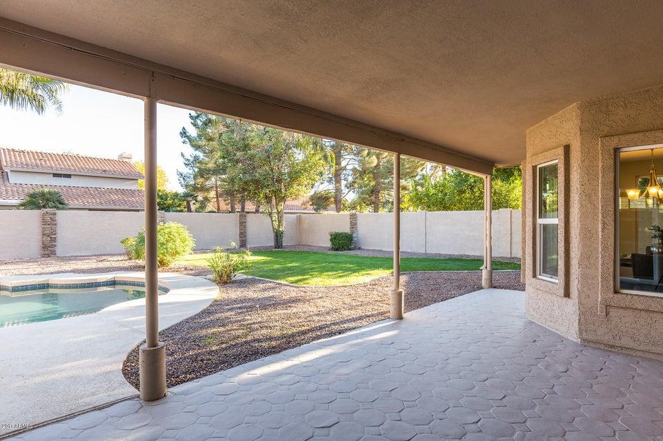 9179 N 102ND Street Scottsdale, AZ 85258 - MLS #: 5696307