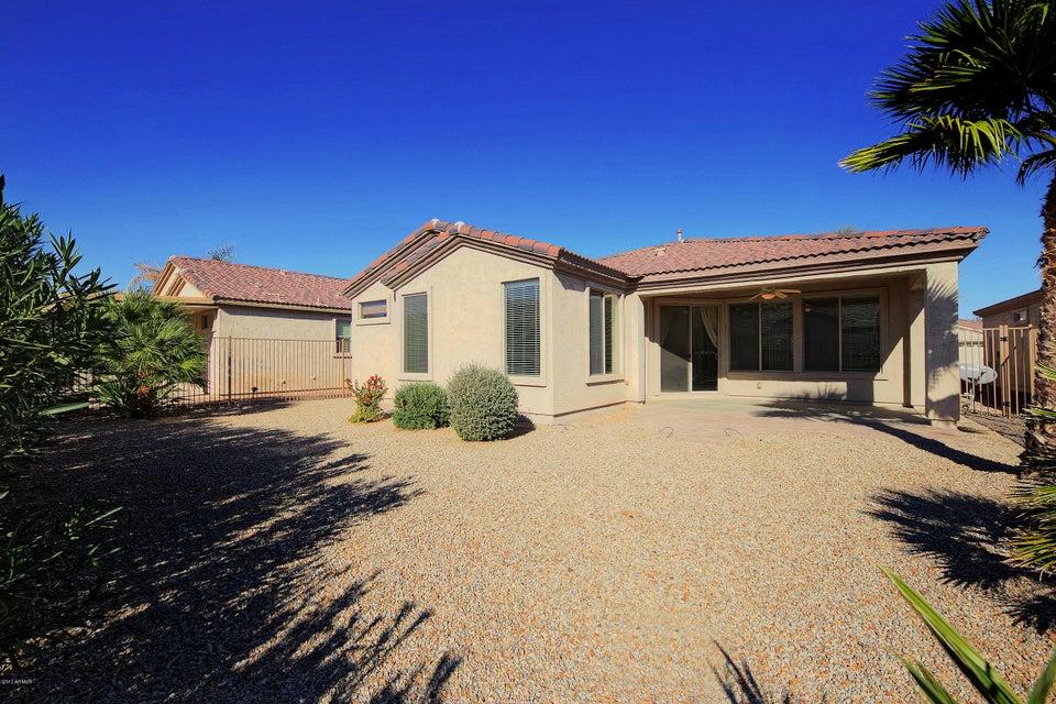 MLS 5696309 4657 E SOURWOOD Drive, Gilbert, AZ Gilbert AZ Power Ranch