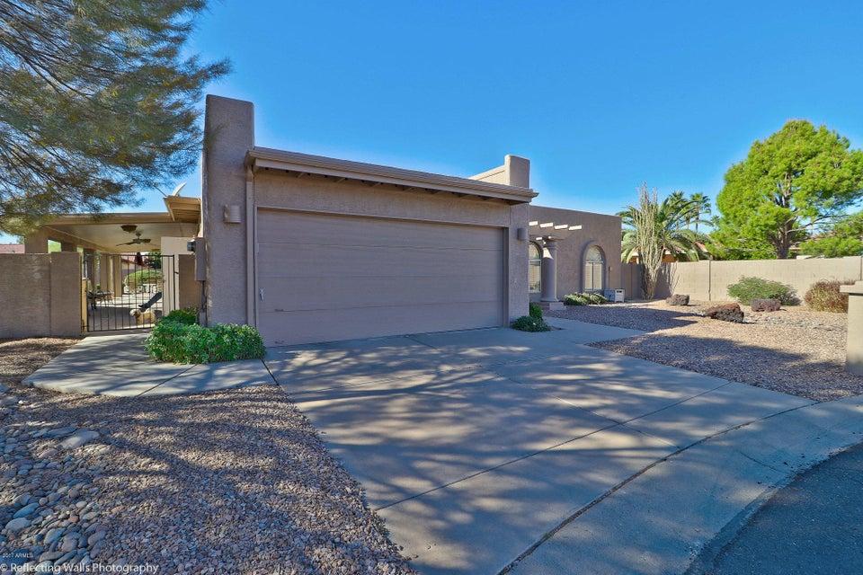 MLS 5691018 26034 S BURNABY Court, Sun Lakes, AZ 85248 Sun Lakes AZ Cottonwood