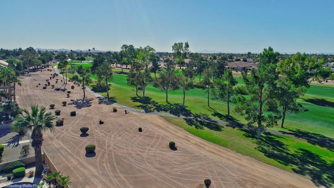 MLS 5696562 25614 S RIBBONWOOD Drive, Sun Lakes, AZ 85248 Sun Lakes AZ Palo Verde