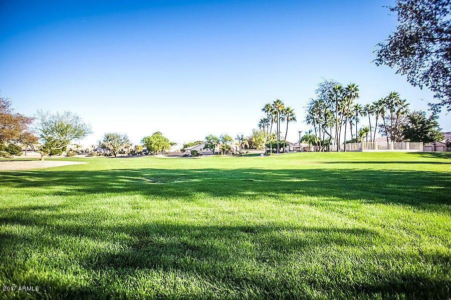 MLS 5696337 1390 W PARK Avenue, Gilbert, AZ