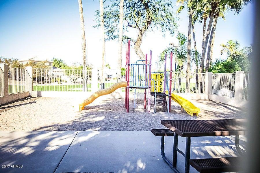 MLS 5696337 1390 W PARK Avenue, Gilbert, AZ Gilbert AZ North Shore
