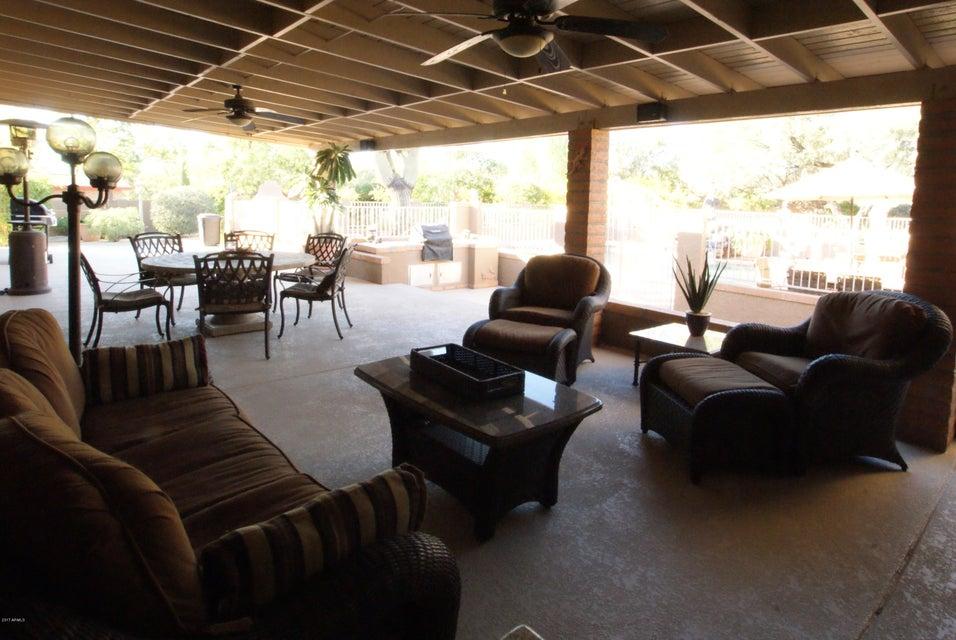 MLS 5694193 6246 E DESERT VISTA Trail, Cave Creek, AZ 85331 Cave Creek AZ Desert Vista Trails