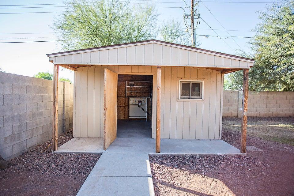 MLS 5696349 8166 N 90TH Lane, Peoria, AZ 85345 Peoria AZ Affordable