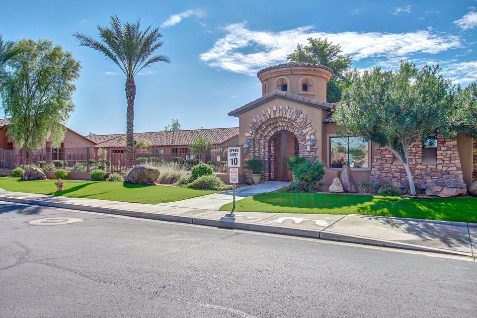 MLS 5696527 4517 W SOPHIE Lane, Laveen, AZ 85339 Laveen AZ Cheatham Farms