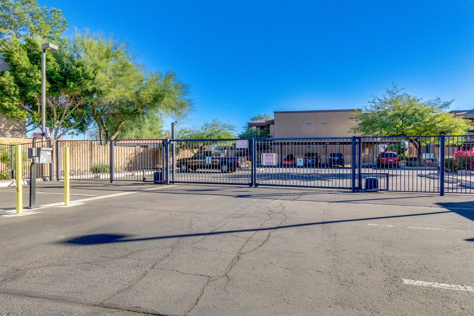 MLS 5696374 537 S DELAWARE Drive Unit 122, Apache Junction, AZ 85120 Apache Junction AZ Condo or Townhome
