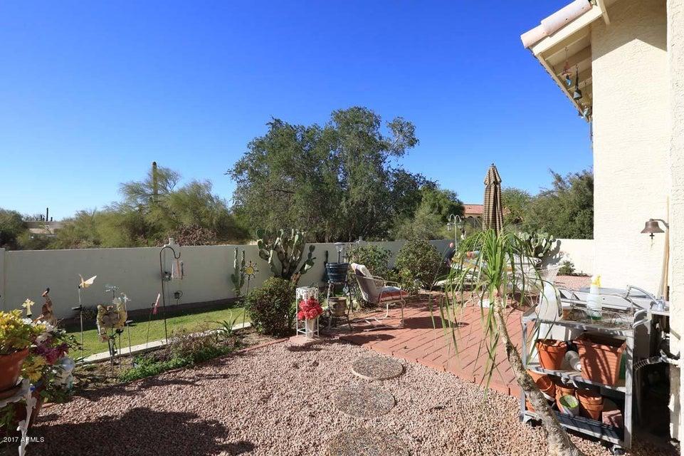 MLS 5696574 24802 N 84 Street, Scottsdale, AZ 85255 Scottsdale AZ Pinnacle Peak