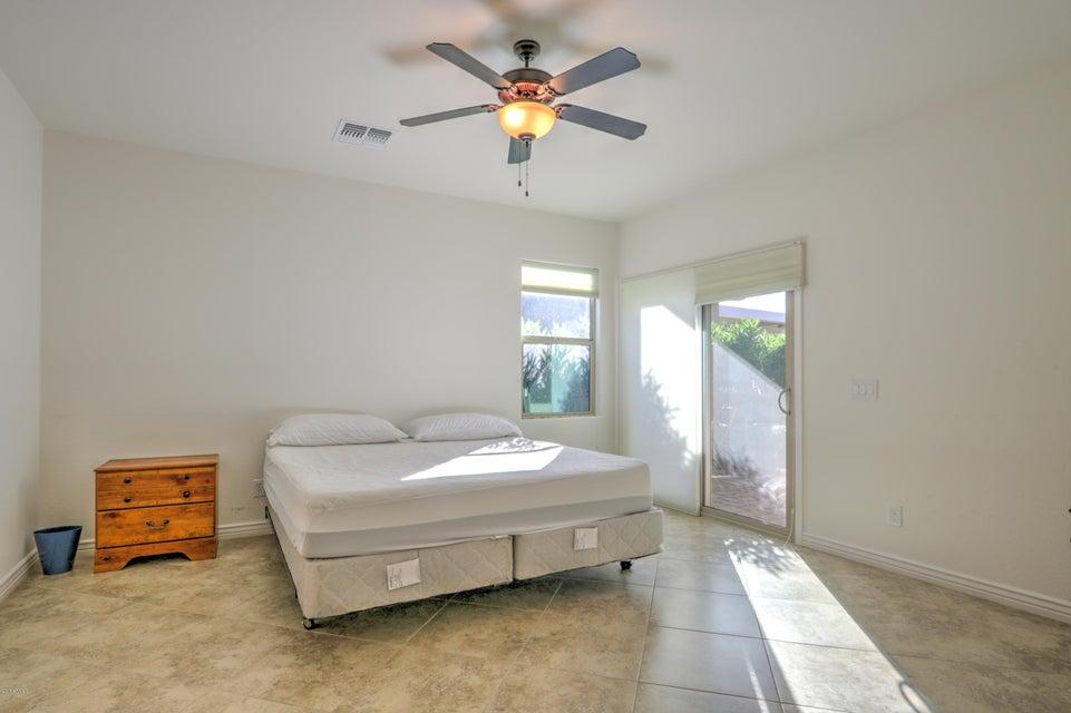 39 S ALAMOSA Avenue Casa Grande, AZ 85194 - MLS #: 5696430