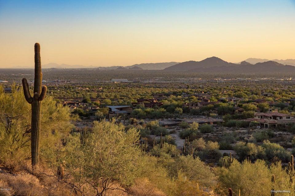 21427 N 102ND Street Scottsdale, AZ 85255 - MLS #: 5696440