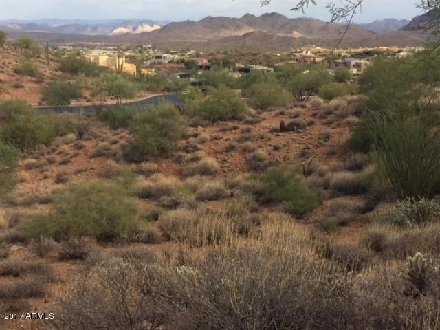 9627 N COPPER RIDGE Trail Fountain Hills, AZ 85268 - MLS #: 5696452