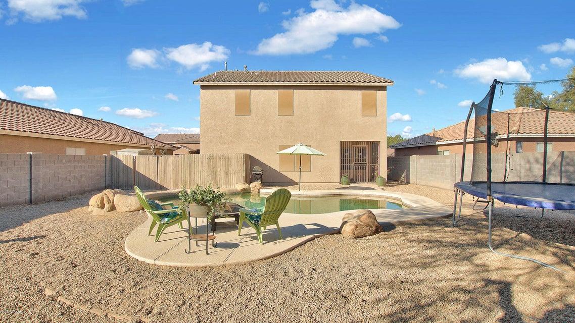 MLS 5696438 4627 N 91ST Drive, Phoenix, AZ 85037 Phoenix AZ Maryvale