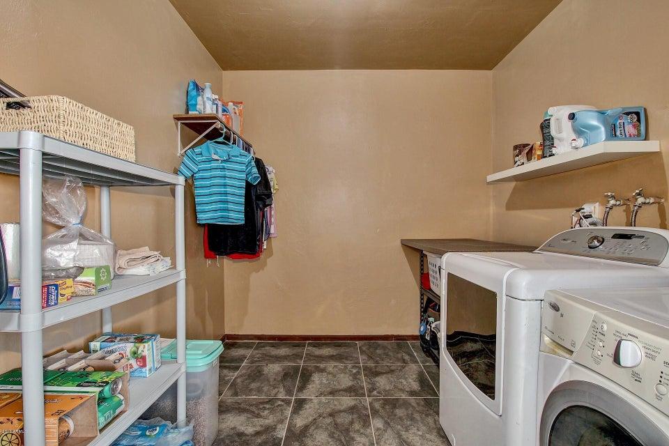 MLS 5696470 701 W DUBLIN Street, Chandler, AZ 85225 Chandler AZ Private Pool