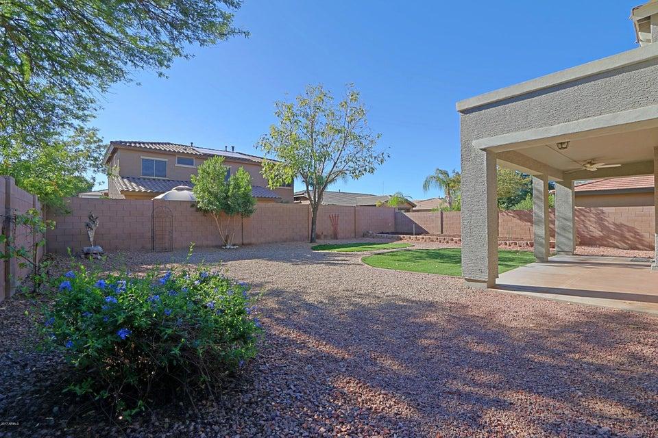 MLS 5696809 18737 E SWAN Drive, Queen Creek, AZ 85142 Cortina