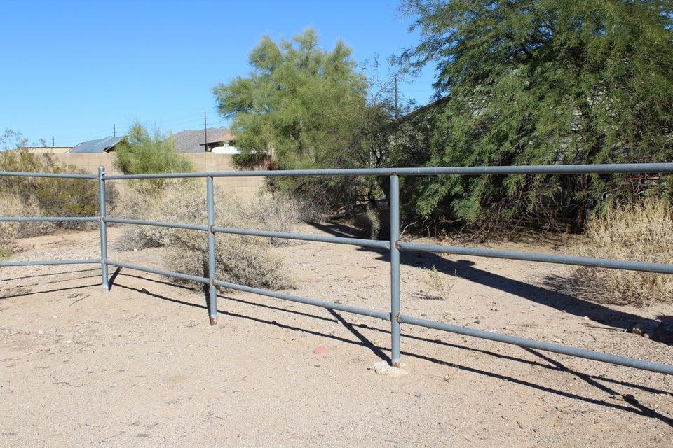 MLS 5660112 7506 E MALLORY Street, Mesa, AZ Mesa AZ Equestrian