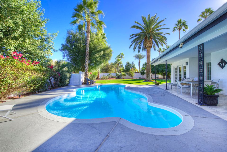 144 E BOCA RATON Road Phoenix, AZ 85022 - MLS #: 5696474
