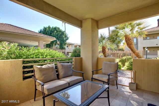 Photo of 7401 W ARROWHEAD CLUBHOUSE Drive #1009, Glendale, AZ 85308