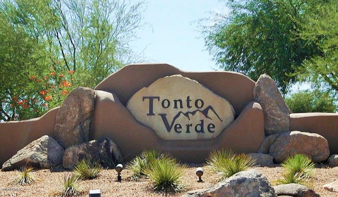 MLS 5696482 14021 E Milton Court, Scottsdale, AZ 85262 Scottsdale AZ Gated