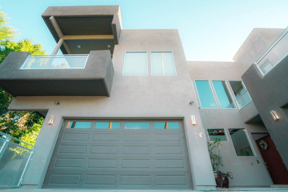 MLS 5696557 7627 N 22ND Street, Phoenix, AZ 85020 Phoenix AZ North Phoenix