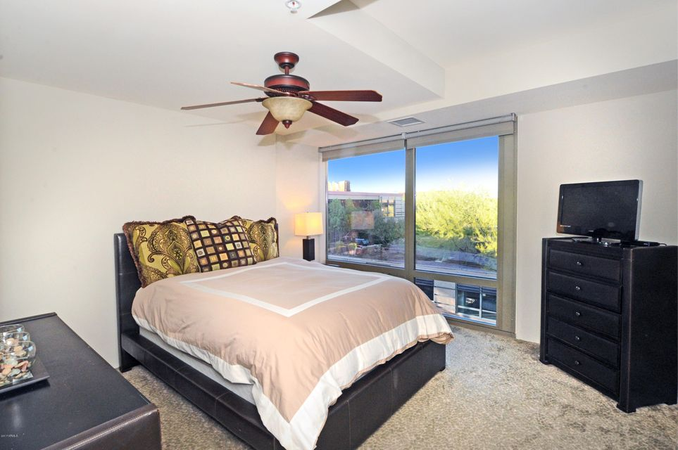 7157 E RANCHO VISTA Drive Unit 7012 Scottsdale, AZ 85251 - MLS #: 5696506