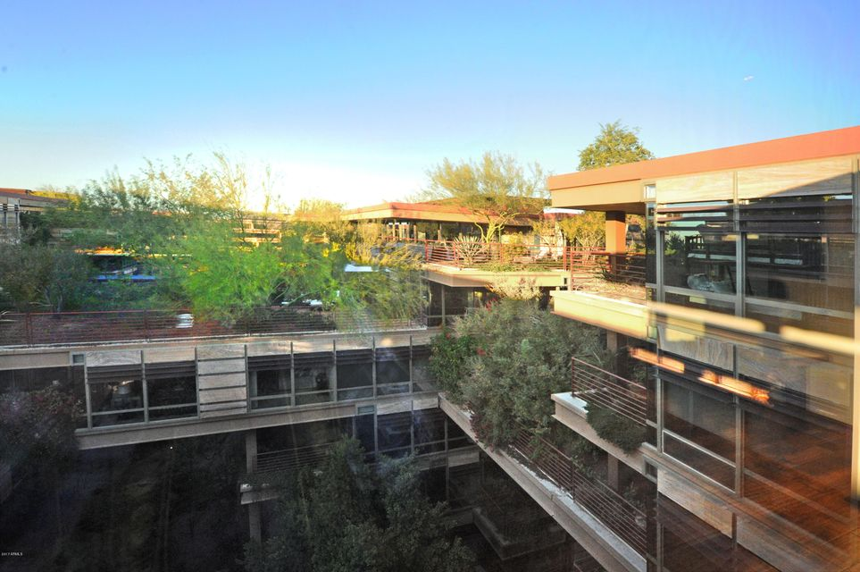 MLS 5696506 7157 E RANCHO VISTA Drive Unit 7012 Building 7157, Scottsdale, AZ 85251 Scottsdale AZ Optima Camelview Village